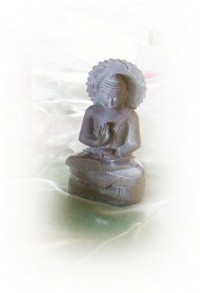 love-and-gratitude-buddha-2-medium.jpg