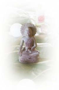 love-and-gratitude-buddha-medium-2.jpg